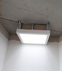 MP intérieur - Entrepreneur bâtiment faux plafond cloisons